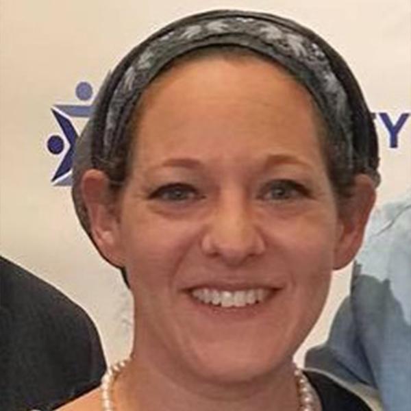 Karolyn Benger