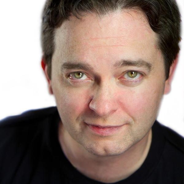 Keith Yaskin