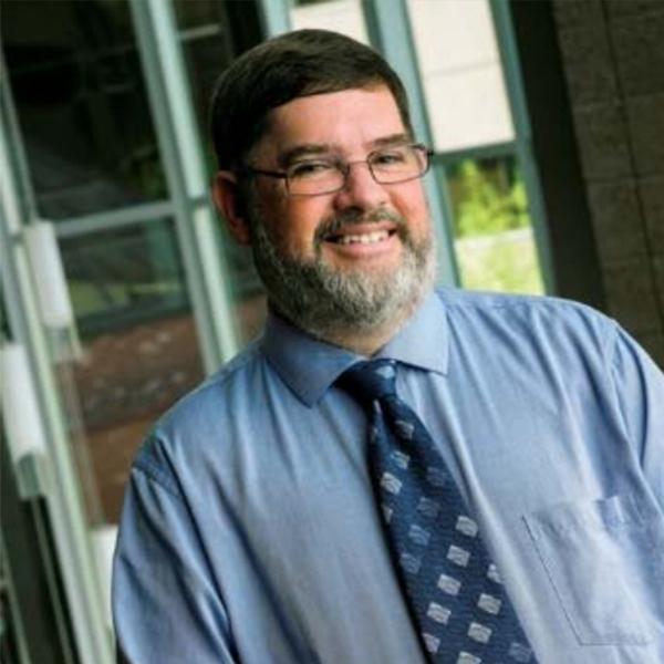 Patrick McWhorter