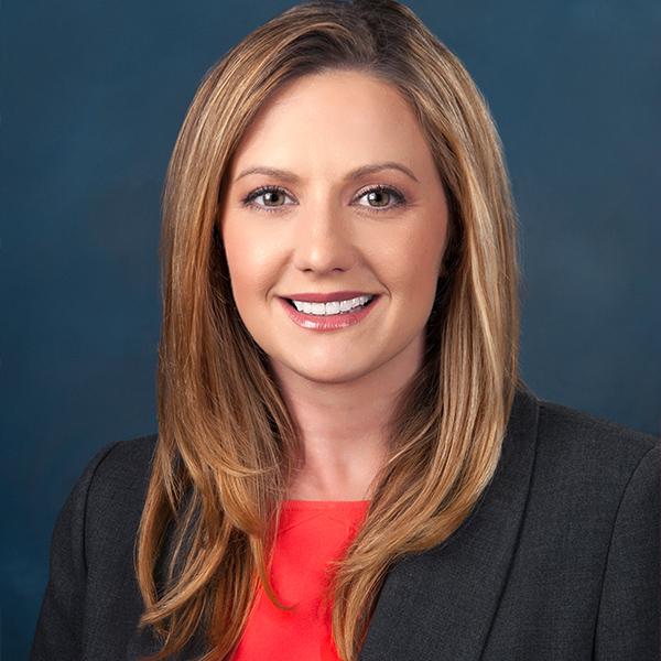 Stephanie Waldrop