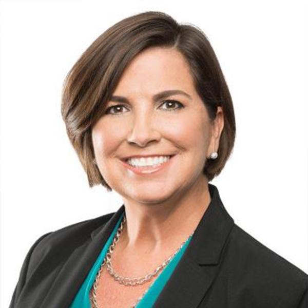Suzanne Berrios
