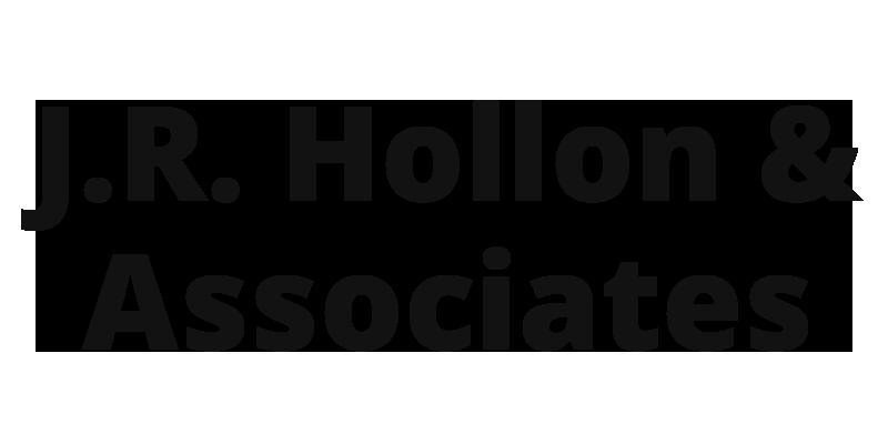 jr-hollon-and-associates