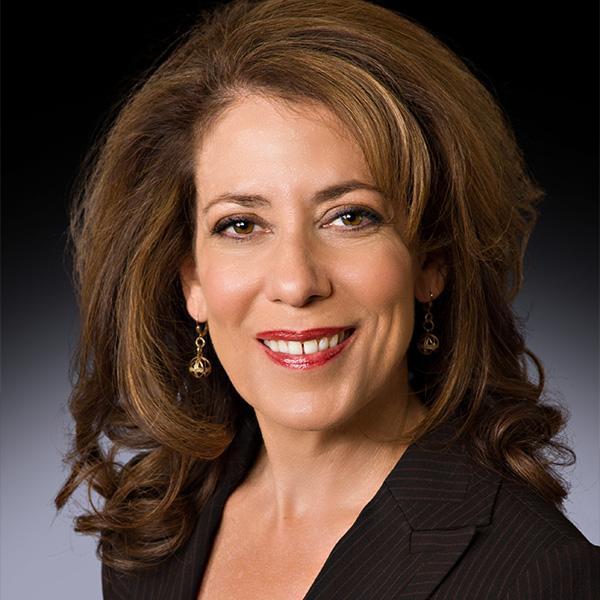 Beth Zietzer