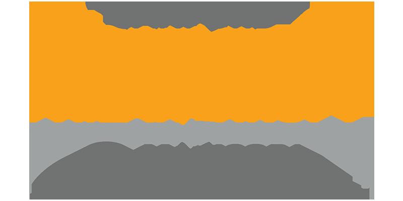 sanford-institute-of-philanthropy