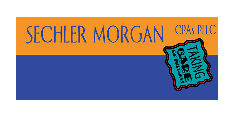 sechler-morgan