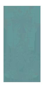SeekToServe_Logo