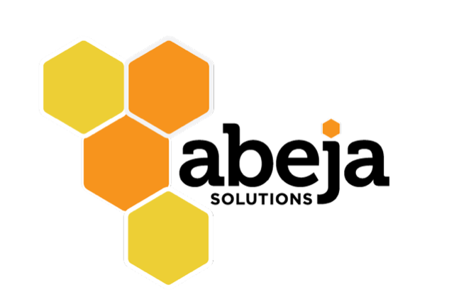 abeja_solutions_logo