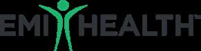 emi_health_2019