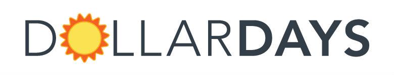 logo_dollardays_notag_jpg