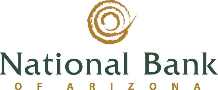 national-bank-of-arizona-logo-1-768x319