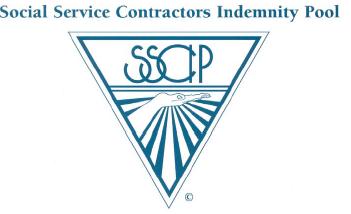 sscip_logo_color