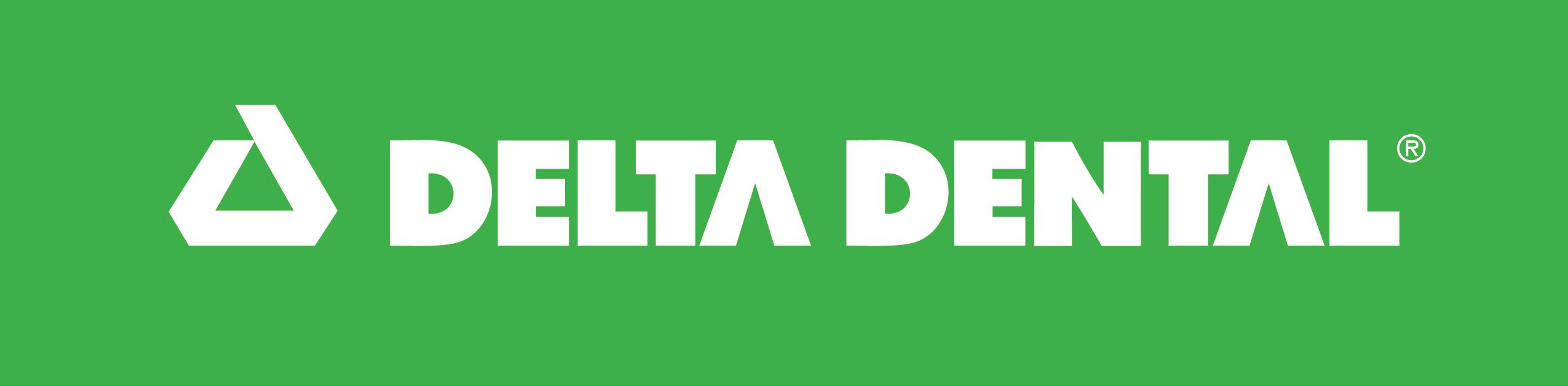 DeltaDental_Logo361C_RGB (1)