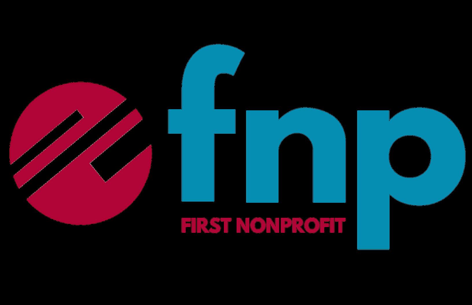FNP 2018 LOGO (1)
