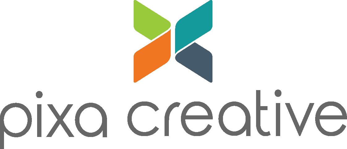 Pixa Creative